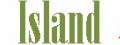 Island小島泰式料理(小島有限公司)