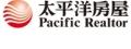 太平洋房屋(玉山開發不動產有限公司/羅東光榮加盟店)