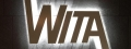 WITA(維塔國際精品服飾店敦南分店)