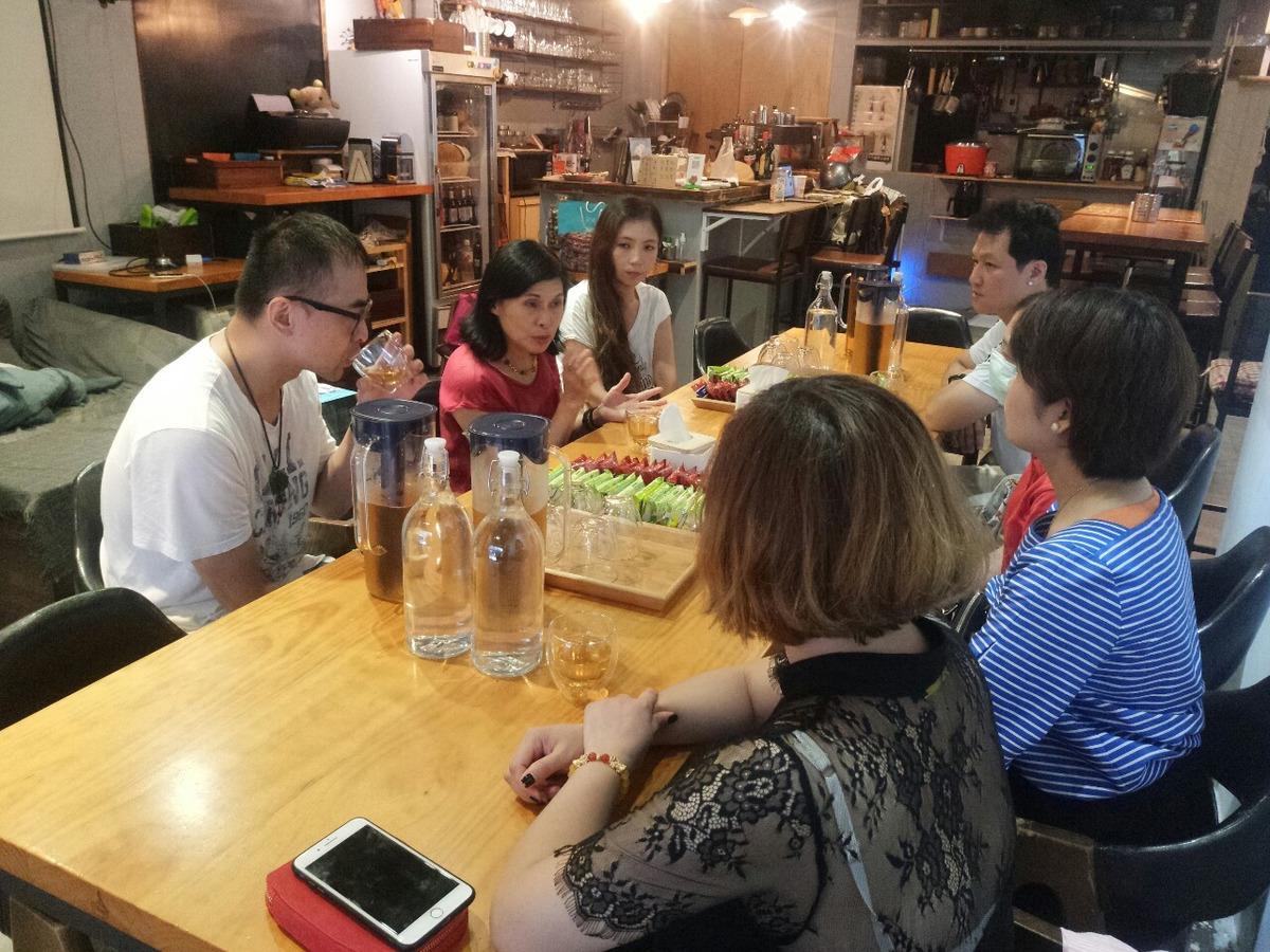 社團法人台灣聯合動物公園協會相關照片5