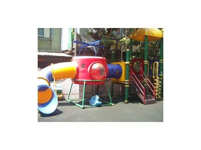 高雄市私立正一兒童教育機構相關照片2