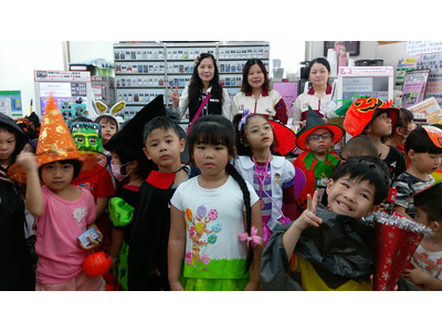 高雄市私立正一兒童教育機構相關照片6