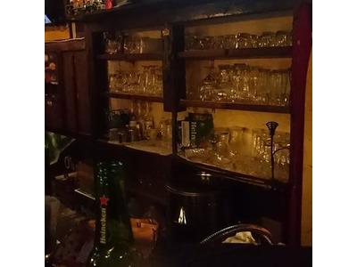 哈瓦納 Havana Bar相關照片2