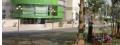 財團法人屏東縣私立聖欣老人養護中心