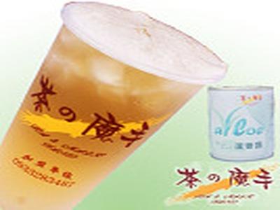 茶之魔手屏東(津采手作茶飲)相關照片3