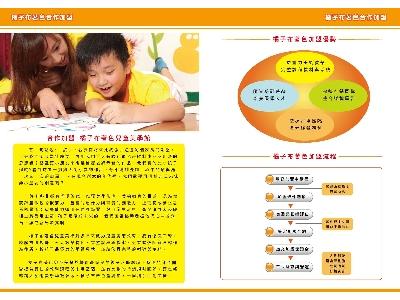 橘子布著色有限公司相關照片10