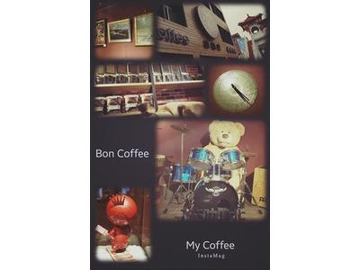 樂豆創意餐飲店(咖啡店)相關照片4