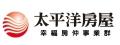 太平洋房屋沙鹿台灣大道加盟店(鎮毅不動產股份有限公司)