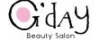 麗智國際沙龍館-Gday Beauty Salon