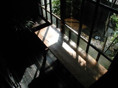悲歡歲月人文茶館相關照片6