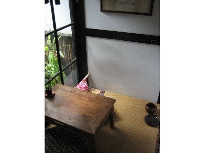 悲歡歲月人文茶館相關照片9