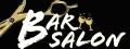 BAR-salon(蘭姆沙龍工作室)