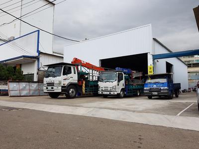 大新竹廣告工程有限公司相關照片4