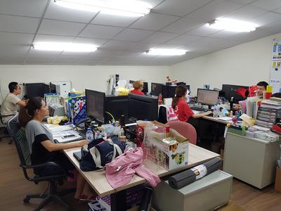 大新竹廣告工程有限公司相關照片5