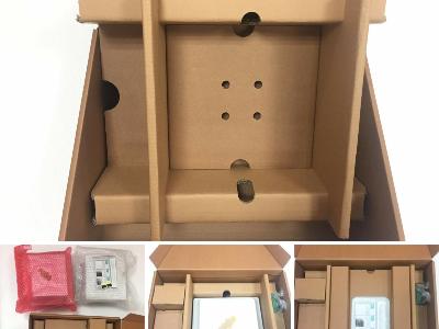 隆盈紙器包裝設計有限公司相關照片4