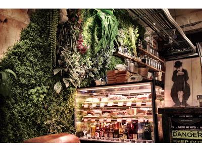 奧蘿苿咖啡館相關照片2