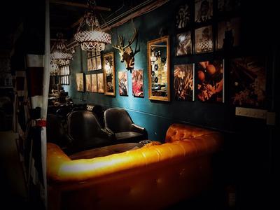 奧蘿苿咖啡館相關照片4