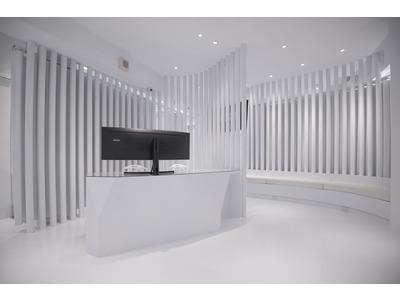 禾秝空間設計事務所相關照片5
