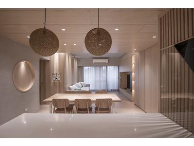 禾秝空間設計事務所相關照片7