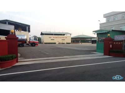鴻奇煤氣分裝有限公司相關照片3
