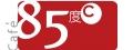 85度C(竹南光復店/杰絲商行)