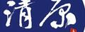 清原芋園-南屯店(遇見你商行)