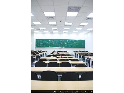 台北市私立龍邑文理短期補習班相關照片5