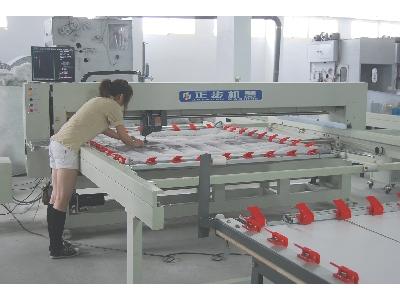 台灣巧維企業有限公司相關照片2
