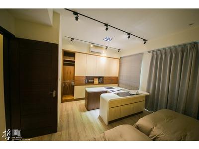 哲空間室內裝修設計有限公司相關照片3