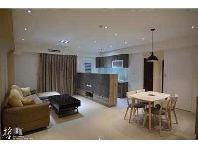 哲空間室內裝修設計有限公司相關照片4