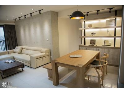 哲空間室內裝修設計有限公司相關照片5