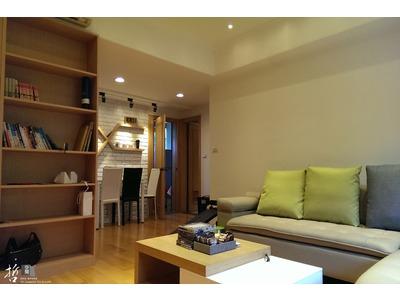 哲空間室內裝修設計有限公司相關照片7