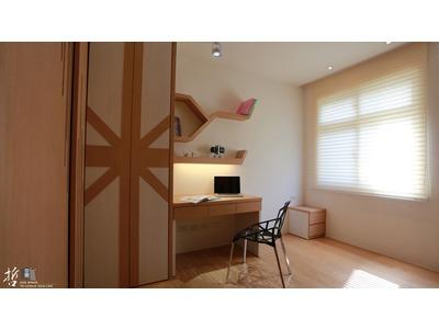 哲空間室內裝修設計有限公司相關照片10