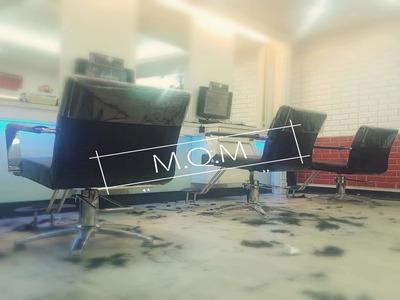 MQ髮藝風格相關照片2
