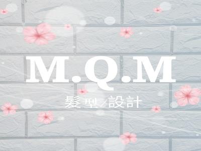 MQ髮藝風格相關照片1