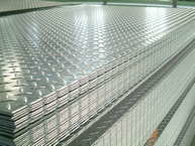 冠鋒鋼品股份有限公司相關照片2