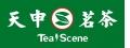 天申茗茶(萬益茶舍國際有限公司)