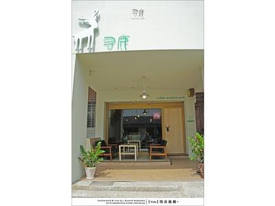 義利廚房(榮義餐飲店)相關照片6