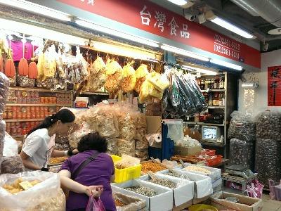 台灣食品公司相關照片1