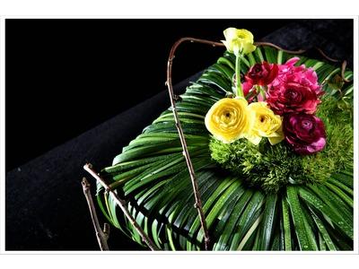 伊織花店相關照片10