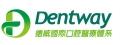 德威生物科技股份有限公司 (德威國際口腔醫療體系)