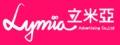 立米亞廣告事業有限公司