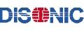 萬鑌科技股份有限公司