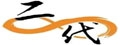 【快樂QQ球】 -【 超牛B】-【 古都窯烤】