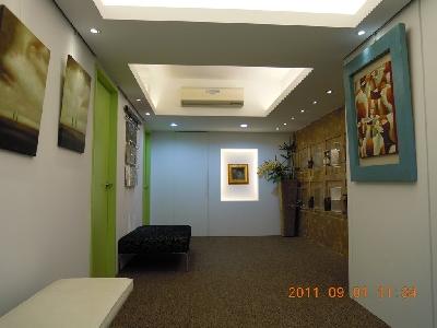 陳峙仰診所高尿酸健康中心相關照片2