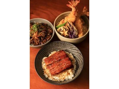 多桑官邸餐廳股份有限公司相關照片5