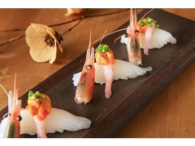 多桑官邸餐廳股份有限公司相關照片4