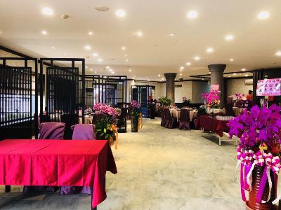 松村活海鮮餐廳(阿一餐飲店)相關照片3