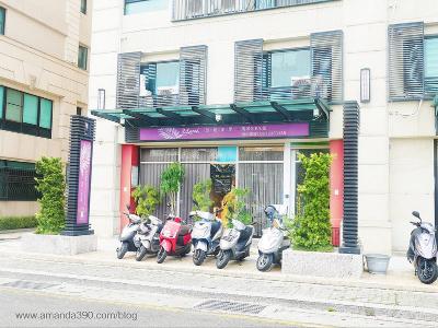 台南東區店