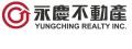 永慶不動產市政中心加盟店_光陽房屋仲介企業有限公司